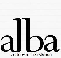 Alba Londres magazine