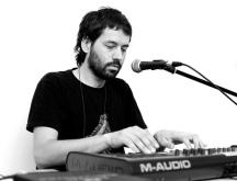 Gregorio Fonten